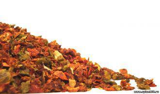 Тыква сушеная 5/5 мм в интернет магазине Pepper.kz
